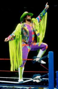 macho-man-randy-savage_384x590