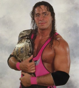 brethart4rl6_display_image