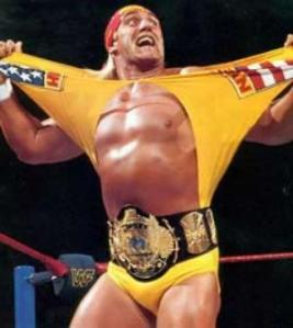 233315-hulk_hogan___ripping_shirt_as_champ___copy_large