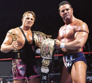british-bulldog-owen-hart
