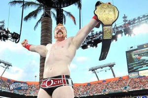 sheamus-wins_large
