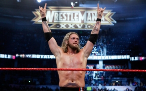 edge-royal-rumble-2010