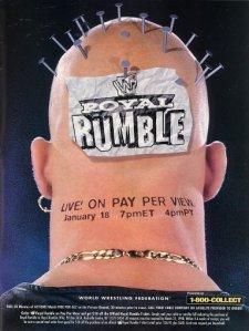 Royal_Rumble_1998