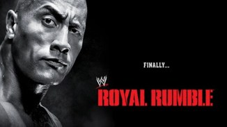 wwe-royal-rumble-2012-640x360