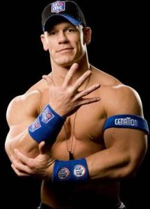 Will the WWE attempt to bring Cena back early from his sabbatical?