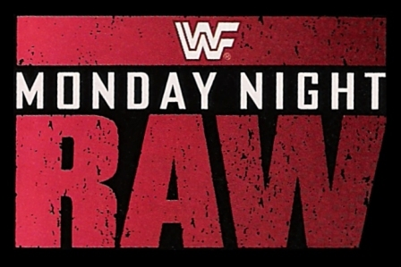 wwf_monday_night_raw1.jpg