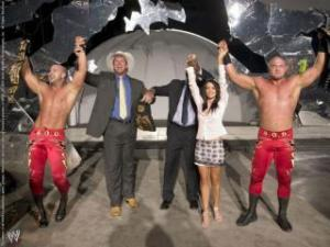 JBL with the rest of his character (pic courtesy of www.kurtangle.zoomshare.com)