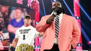 Mark-Henry-John-Cena-WWE-Raw