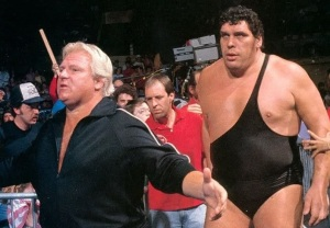 Andre_the_Giant_et_Heenan_011-e1359675820376
