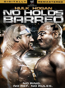 No-Holds-Barred-1989_8924