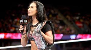 (Image courtesy of WWE.com)