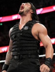 Would Roman Reigns have more success in the WWE as a heel?