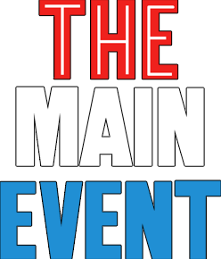 WWF_The_Main_Event