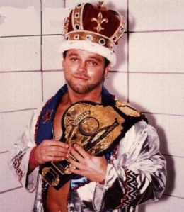 Are you an Eddie Gilbert guy? (Image courtesy of kentuckyfriedwrestling.com)
