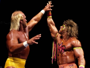 hulk-hogan_wrestlemania6-1397877
