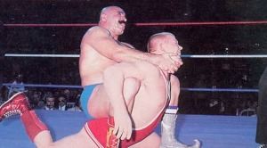 Iron_Sheik_-_Bob_Backlund camel clutch