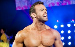 (Image courtesy of http://www.wrestlingnewsworld.com/)