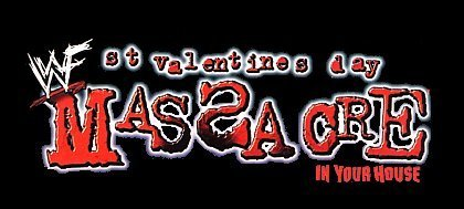 15 Years Ago Today: St. Valentineu0027s Day Massacre