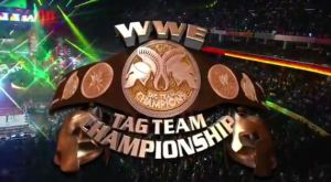 WWE-Tag-Team-Titles