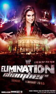 WWE_Elimination_Chamber_poster_(2014)