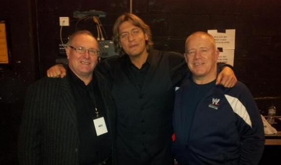 (Image courtesy of www.wrestlingnewsmafia.com)