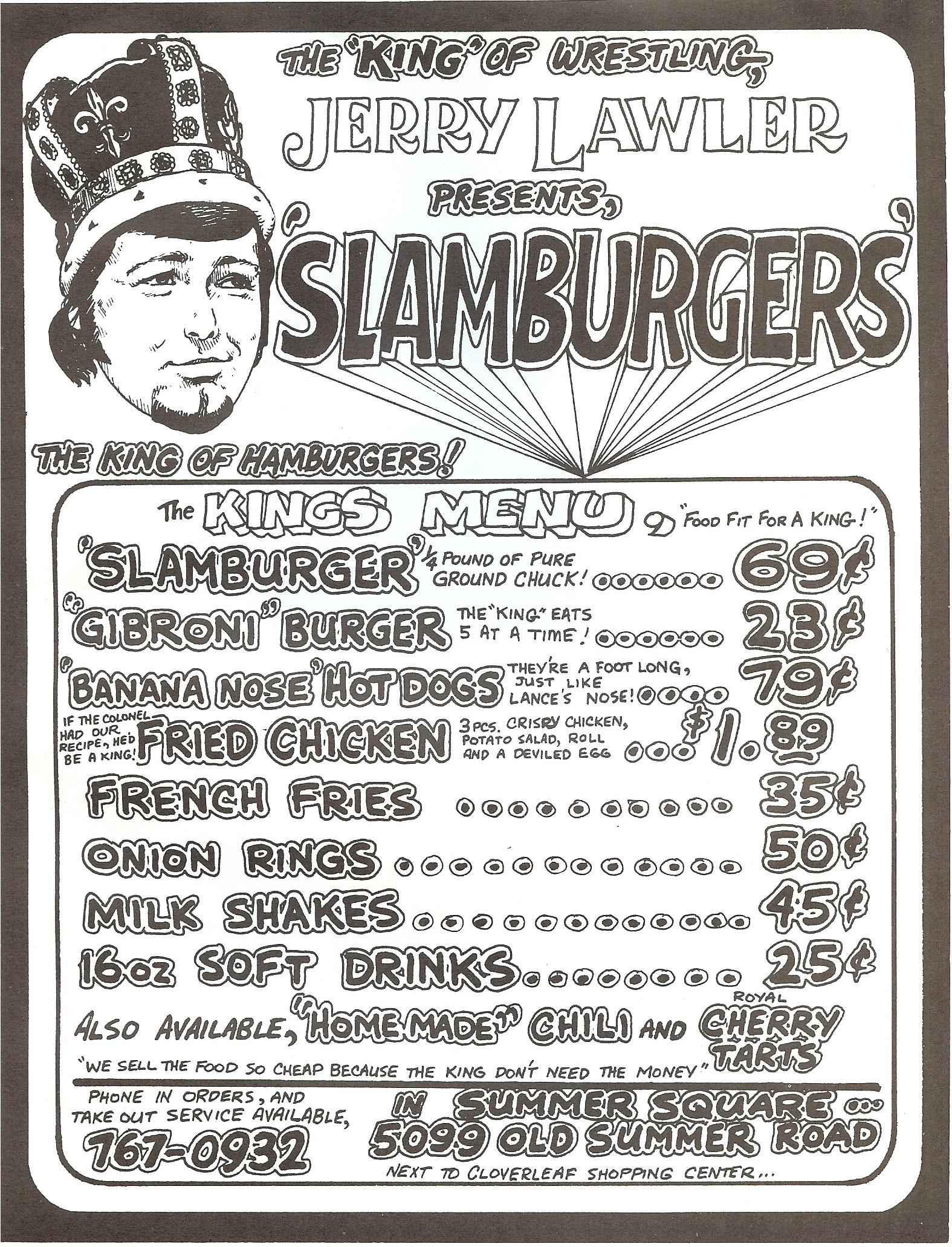 slamburgers2.jpg