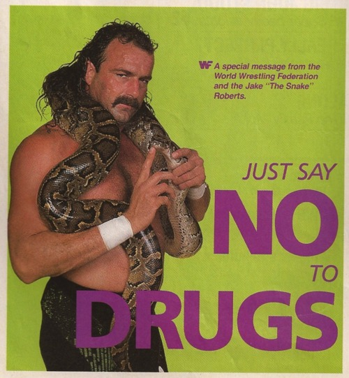 Does Big E Langston use steroids? - Page 6 - Wrestling ...