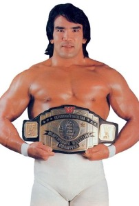 Ricky_Steamboat_-_Richard_Blood_08