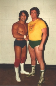 Ricky_Steamboat_and_Roddy_Piper_1983