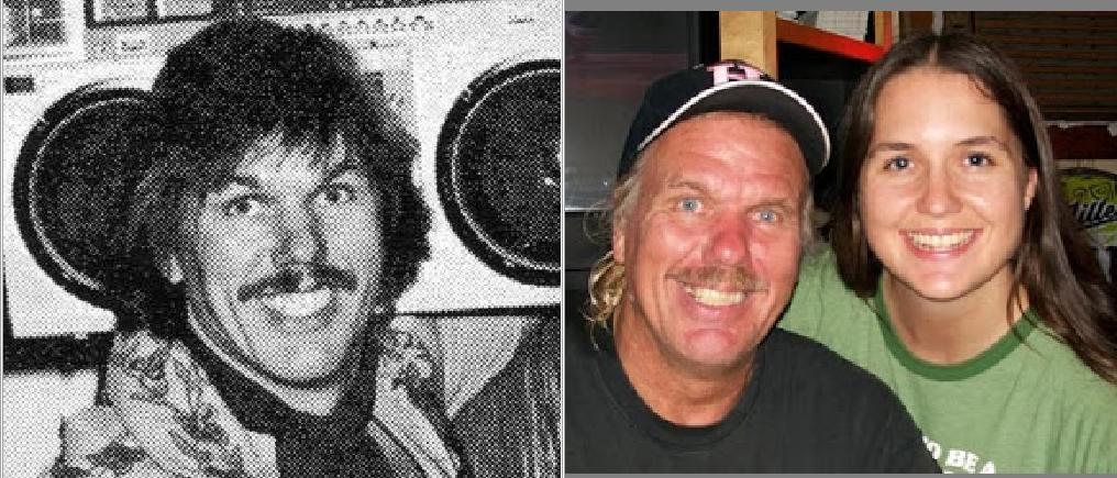 Buck Zumhofe