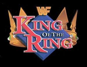 logo-kotr96-97