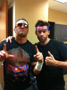 Zack-Ryder-with-Hugh-Jackman-wwe-25462493-358-480