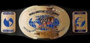 intercontinental_championship