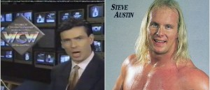 Stunning_Steve_Austin_-_Steve_Williams_13
