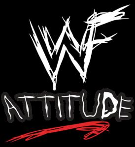 WWF_Attitude_Logo