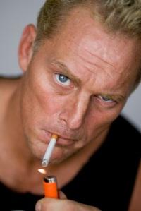 Sandman-professional-wrestling-1585786-375-562