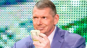 Vince-McMahon-Money