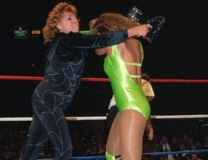 fabulous-moolah-vs-wendi-richter