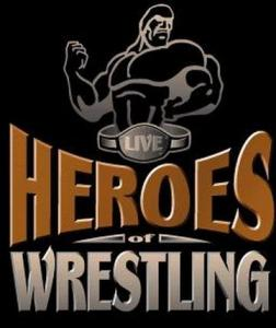 heroes-of-wrestling-logo_medium