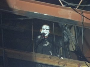 Sting__Hiding_in_the_Rafters_by_KnightNephrite