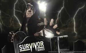 Survivor-Series-2013-New-Look-of