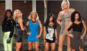 WWE-NXT-Diva-Aloisia