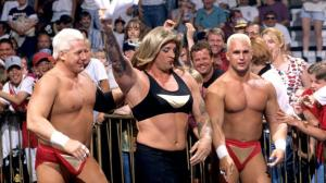 07_WWE-Encyclopedia-268