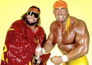 88_MegaPowers