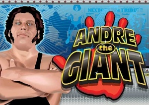 Andre-the-Giant-Slot