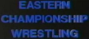 Eastern_Championship_Wrestling