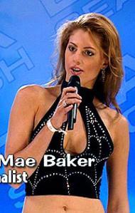 jaynie-mae-baker-raw