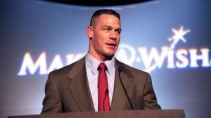 John-Cena-Make-a-Wish-500x280