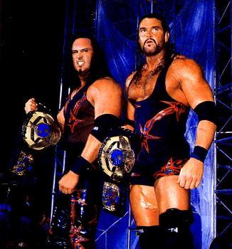 Various - WWF.BUZZ.COM Welcome War Fare.buzz.compilation