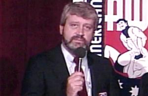 Larry-Nelson